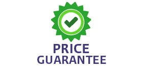 self storage price guarantee